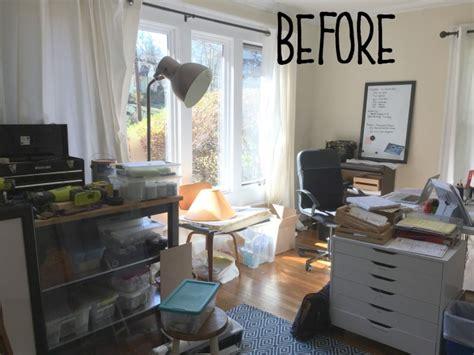 organized home office organized home office cleaning challenge the