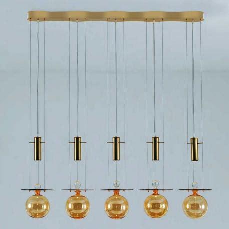 pendulum chandelier quot pendulum quot murano glass pendant light murano glass