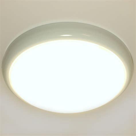 led ceiling light white led flush ceiling light