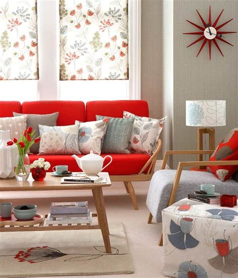 Best 25 Red Couch Rooms Ideas On Pinterest Red Couches