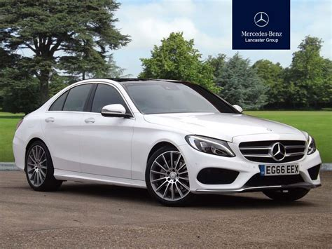 Used Mercedes Parts by Used Mercedes Parts Harouts Bmw And Mercedes