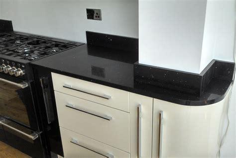 kitchen worktop designs black laminate fitting kitchen worktops for modern kitchen