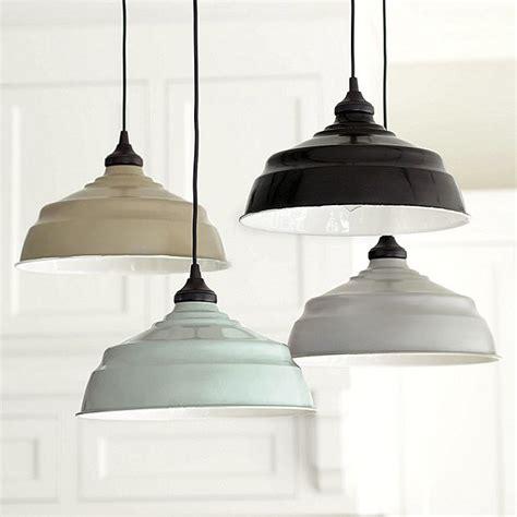 kitchen lights fixtures 25 best ideas about kitchen lighting fixtures on