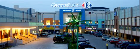 di mall 7 mall kota palembang hello palembang