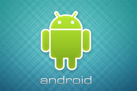 android app how new android app could save your price pony