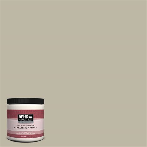behr paint color koala behr premium plus ultra 8 oz 780d 4 koala interior