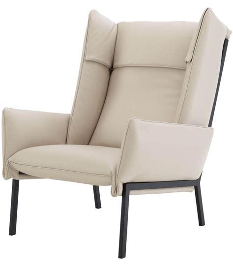 beau fixe ligne roset armchair milia shop