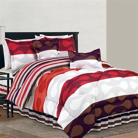 duck river comforter set duck river textile 6 comforter set