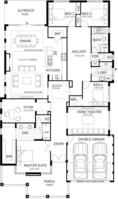 home builders house plans abode homes house plans home builders master builders