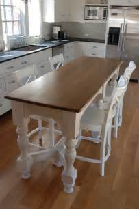 small kitchen island table kitchen islands on kitchen islands kitchen island table and htons kitchen