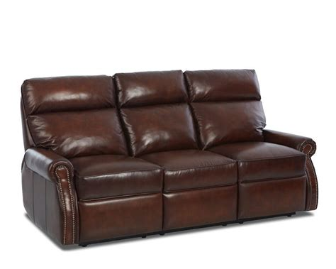 sofa leather recliner leather sofa with recliner brown leather recliner sofa uk