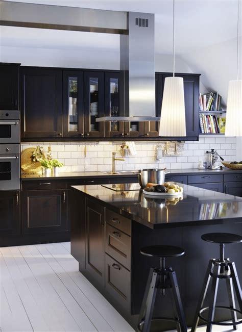 modern white kitchen backsplash the classic of subway tile backsplash in the kitchen