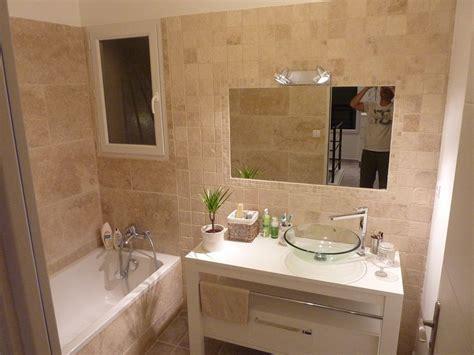 photos de vos salles de bain une fois termin 233 es 1343 messages page 81