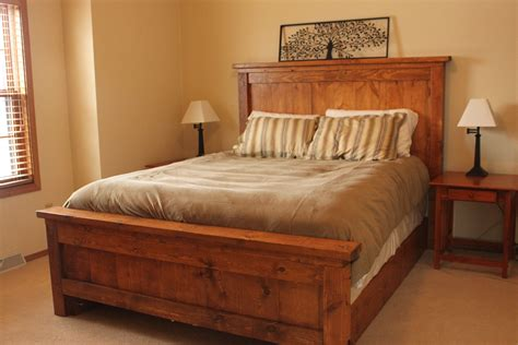 farmhouse bedroom furniture relaxing and modern farmhouse bedroom bedroom lambeth
