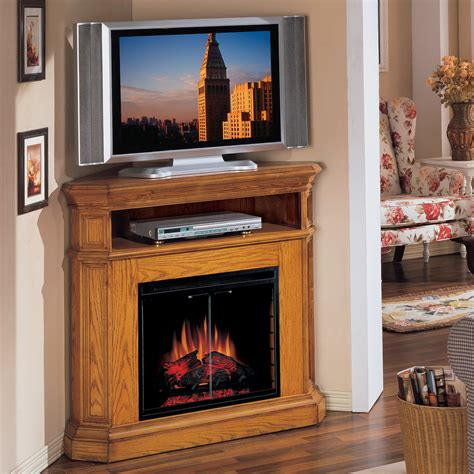 furniture electric fireplace electric fireplace carpet 28 images furniture brown