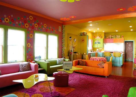 colors for rooms paint colors ideas for living room decozilla