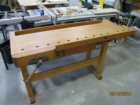 ulmia woodworking benches woodworking plans woodworking bench ulmia pdf plans