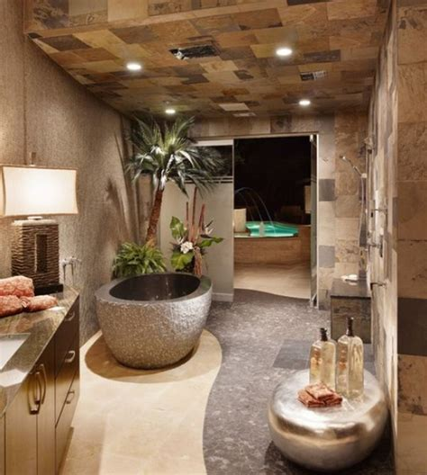Spa Like Bathroom Pictures by How To Give Your Bathroom A Spa Like Feel