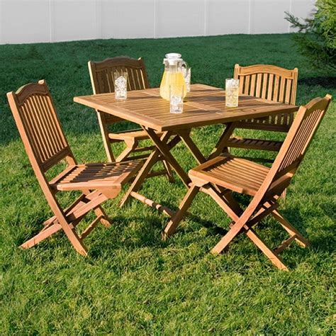 teak patio dining sets teak patio dining sets teak patio dining set sets teak