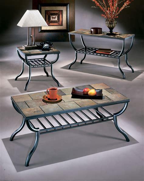 antigo coffee table antigo accent table set from t233 coleman furniture