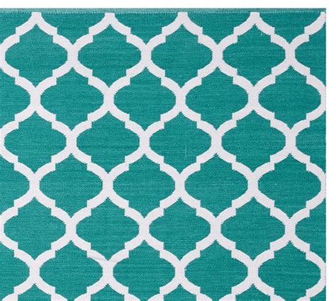 teal outdoor rug teal outdoor rug elodie modern teal trellis outdoor rug
