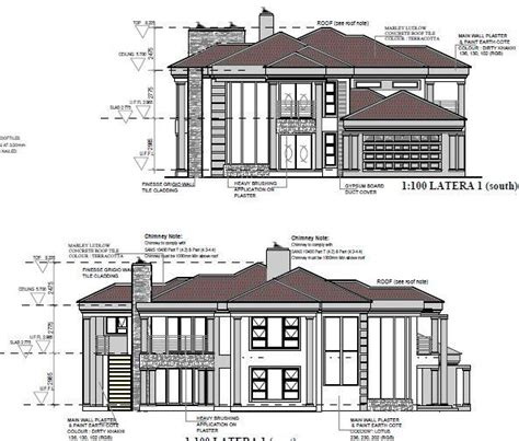 architectural plans for sale modern house plans for sale r35 polokwane
