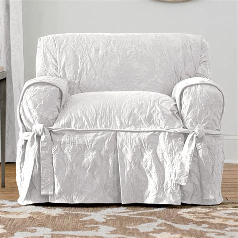 matelasse sofa slipcovers the best 28 images of matelasse sofa slipcovers sure fit