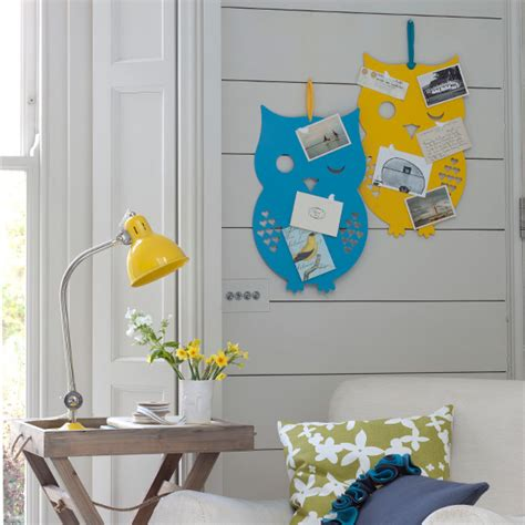living room accessories bright living room accessories living room accessories