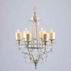 real chandelier real candle chandelier lighting home design ideas