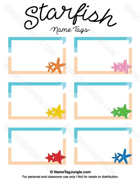 desk plates for students printable desk name plates for students hostgarcia