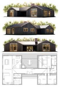 small efficient house plans efficient small house plans 28 images most energy