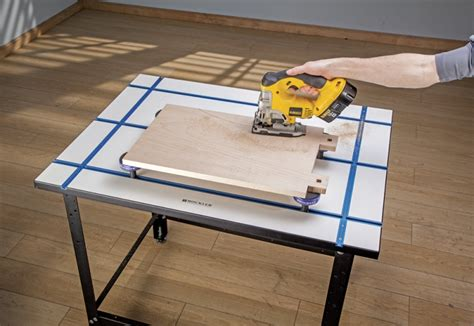 rocklers woodworking rockler introduces new cnc routing system woodworking