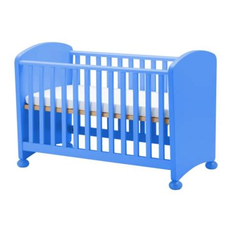 blue baby cribs interior design anything everything furniture