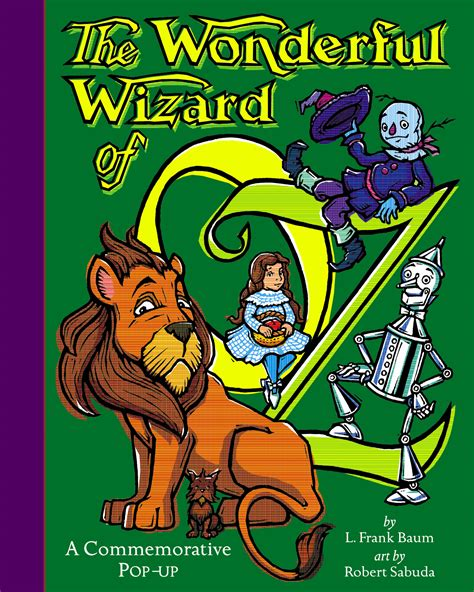 the wizard of oz picture book the wonderful wizard of oz book by l frank baum robert