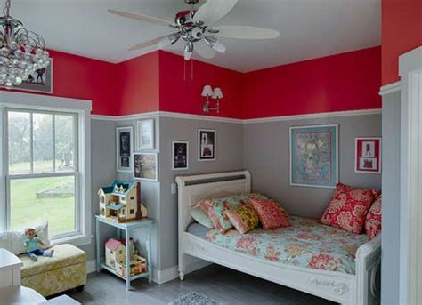paint color for child s bedroom 7 cool colors for rooms paint colors the two and