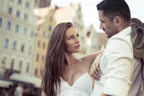 como saber si le gustas a un hombre casado como saber si le gustas a un hombre 21 se 241 ales incre 237 bles