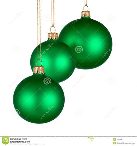 green baubles decorations green baubles decorations my