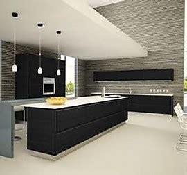küchen partner porta westfalica h 228 cker musterk 252 che moderne grifflose k 252 che mit exklusiver