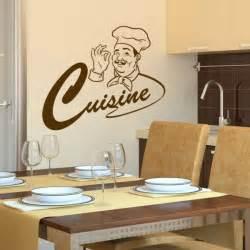 decoration stiker cuisine sticker cuisine stickers pour pas cher carrelage citation 08340423