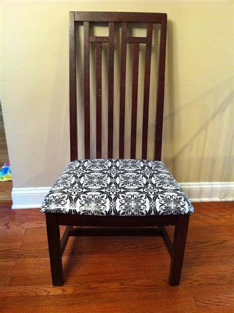 upholstering dining room chairs dining table upholstering dining table chairs