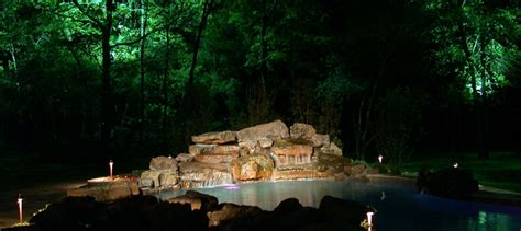 landscape lighting companies landscape lighting supply company