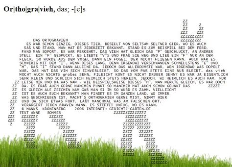 Garten Der Liebe Gedicht by Gedicht Das Orthogravieh Gedichte Garten De