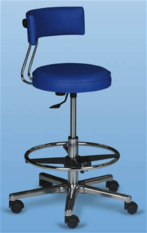swivel chair with backrest swivel chair with backrest