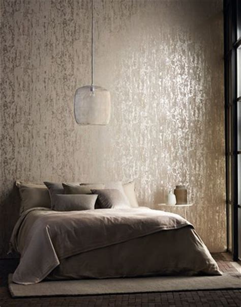 wall texture designs for bedroom best 25 textured wallpaper ideas on textured