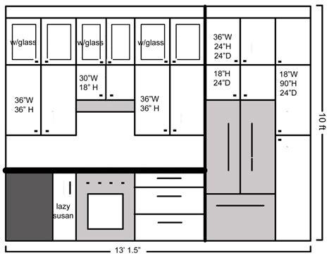 cabinet door measurements pantry cabinet measurements pantry