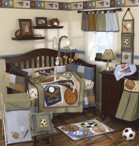 boys sports bedroom decor sports bedrooms for boys fresh bedrooms decor ideas