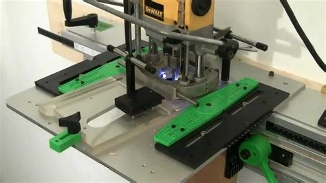 choosing a router woodworking why choose router for cutting wood joints