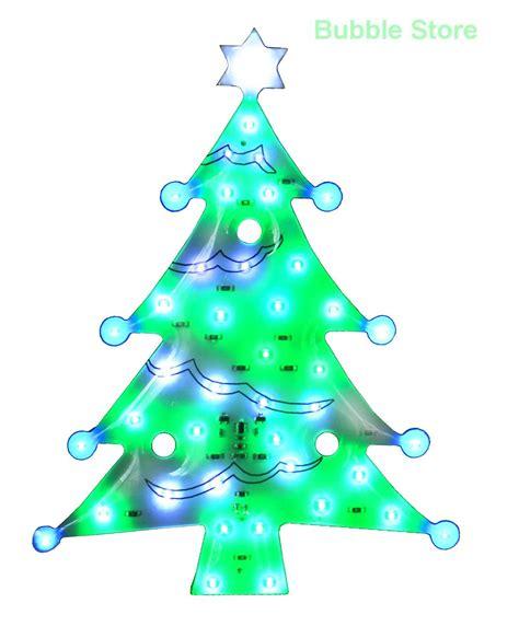 lkw weihnachtsbaum 41 led weihnachtsbeleuchtung weihnachtsbaum lkw chrisbaum