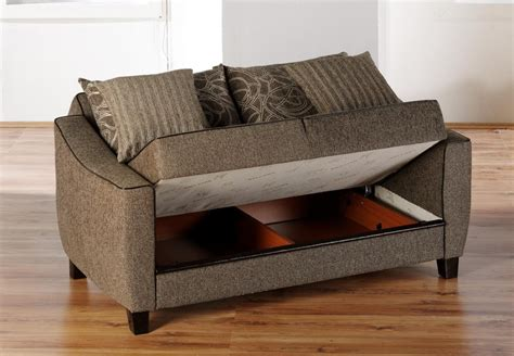 small sofa beds with storage 35 best sofa beds design ideas in uk