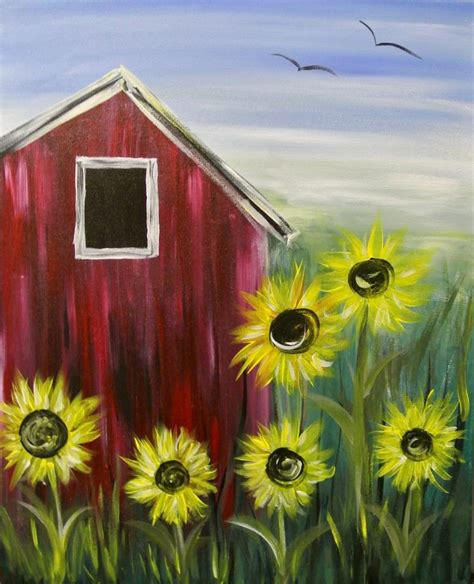 paint nite ideas 17 best images about painting ideas on easy